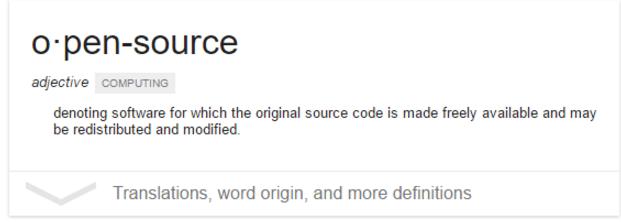 open-source-description.png