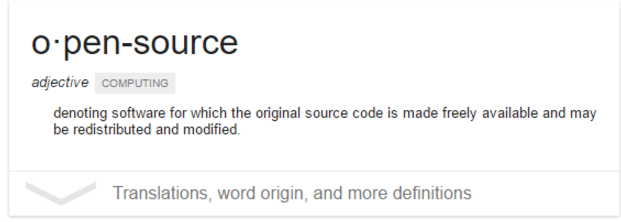 open-source-description.png