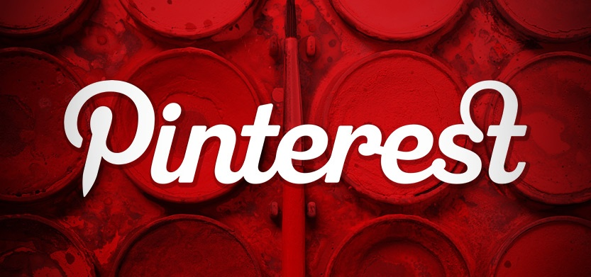 On Pins and Needles! Pinterest's Promising New Market Insights
