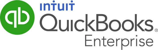 quickbooks-enterprise-logo