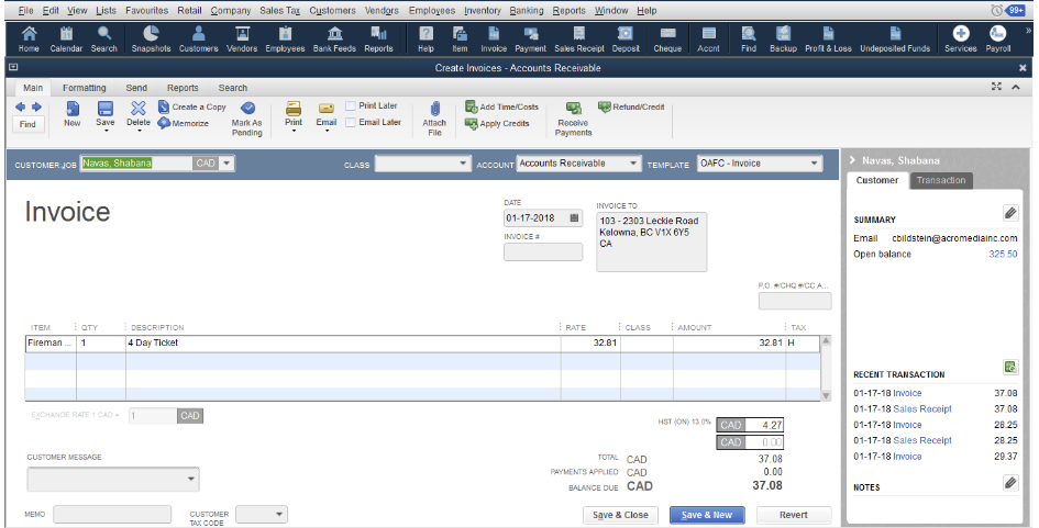 quickbooks-integration-04-441335-edited-494921-edited