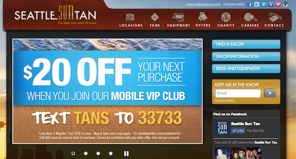 seattle-sun-tan-mobile-marketing-case-study.png