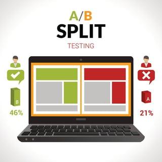 split_test.jpg