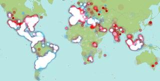 twitter_heat_map.jpg