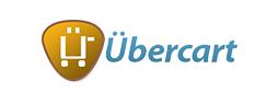 ubercart-logo_0.png