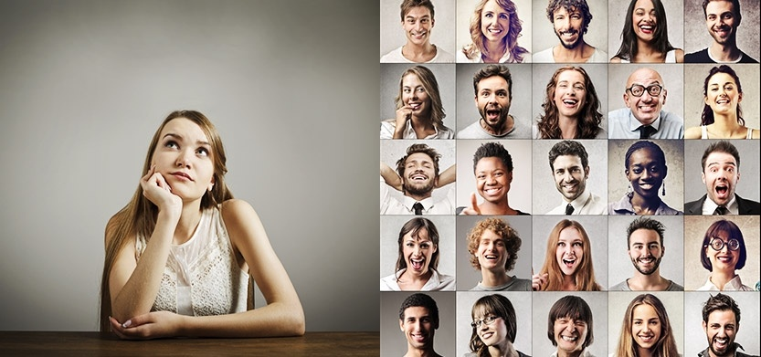 Why an Online Marketing Agency is better than a Full Time Employee