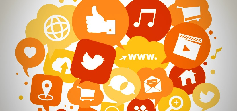 5 Reasons Why Your Business Should Be Using Social Media