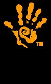 Pre-2018 Acro Media logo
