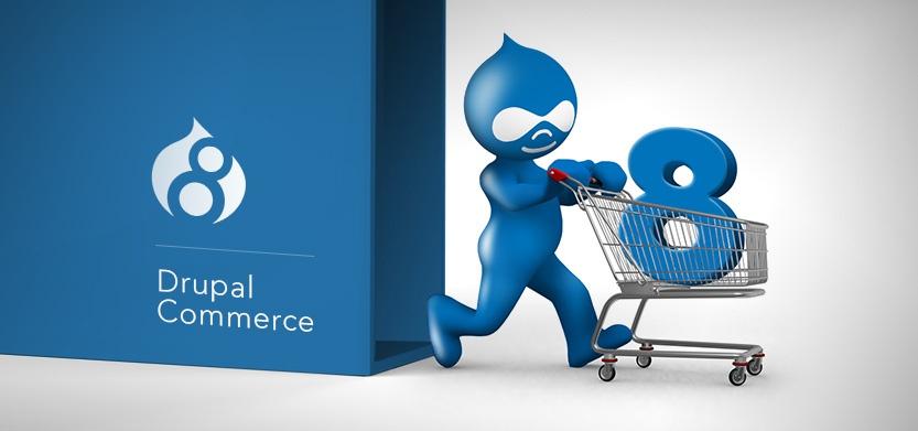 acro-blog-drupal-commerce-outofthebox.jpg