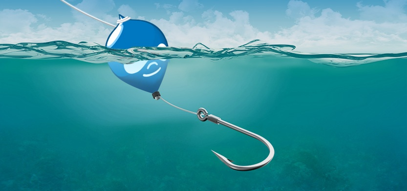 Open source is teaching others to fish