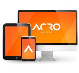 acro_lets_talk_-_1.0_-_ap_.jpg