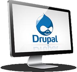 drupal-monitor.png
