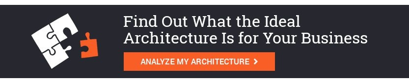 Click to discover your ideal architecture with our analysis.
