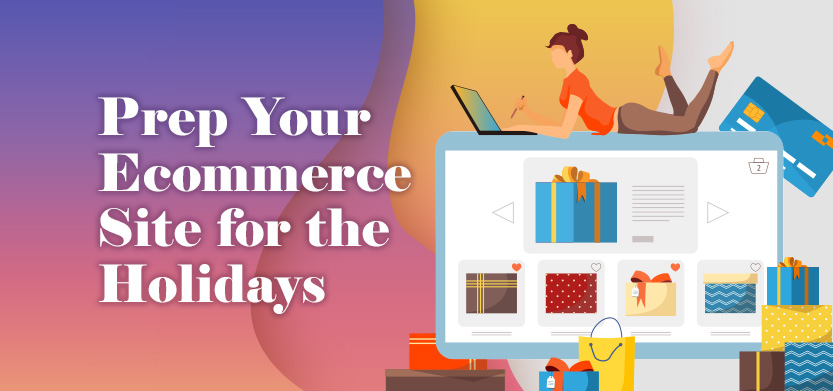 Preparing a Holiday Ecommerce Strategy | Acro Media