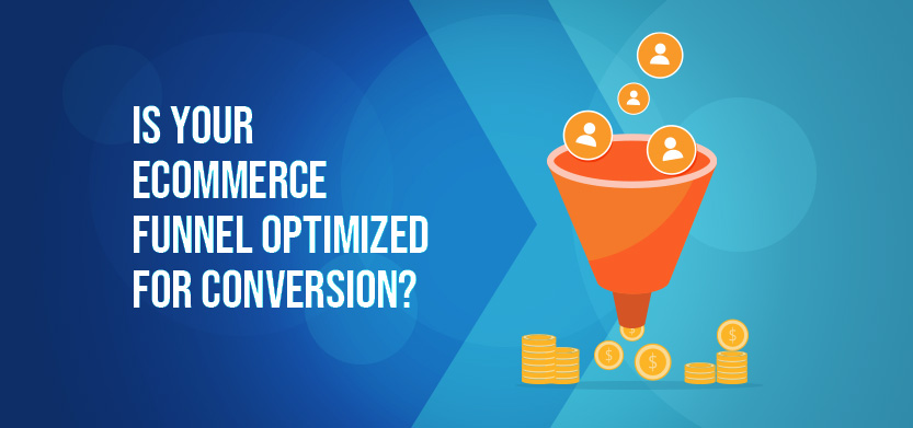 Optimizing Ecommerce Funnels to Boost Conversions | Acro Media