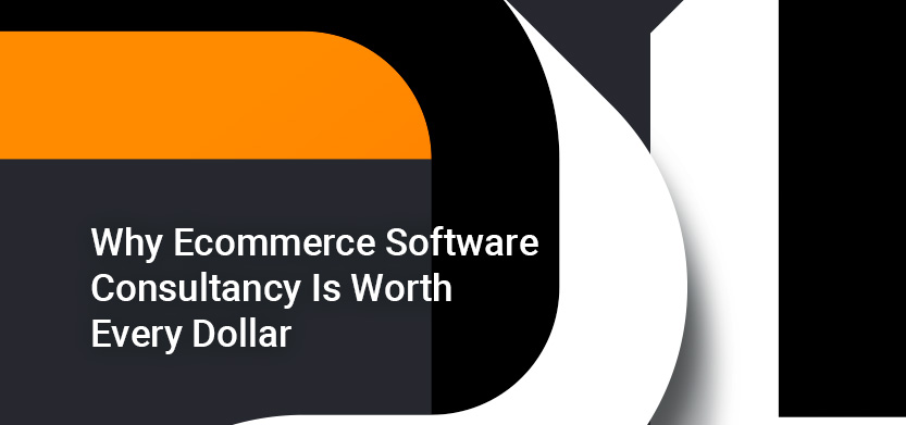 Why Ecommerce Software Consultancy Is Worth Every Dollar | Acro Media