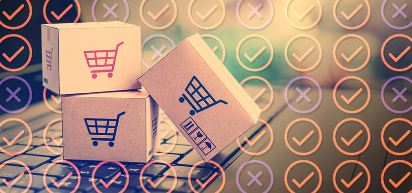 How to Evaluate Your Ecommerce Platform | Acro Media