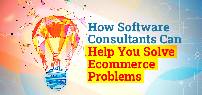 Solutions to Ecommerce Problems by Software Consultants | Acro Media
