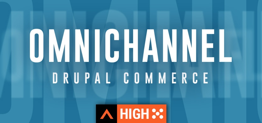Omnichannel: How We Did It For Real