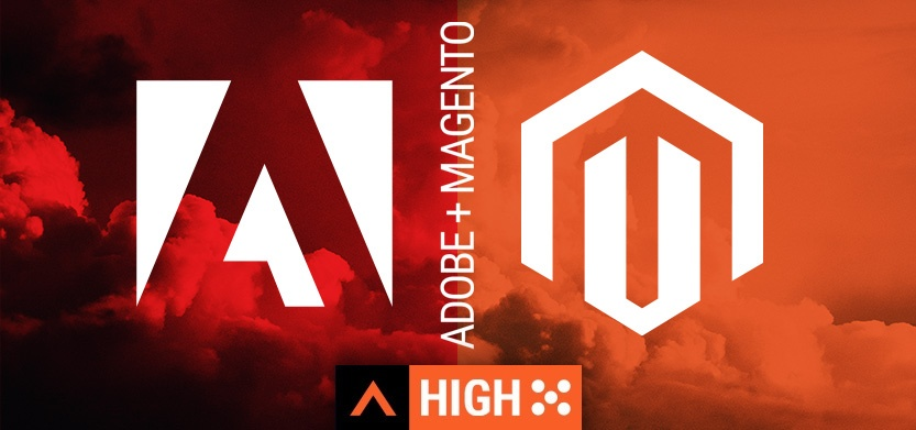 What Adobe's Purchase of Magento Means for Site Owners