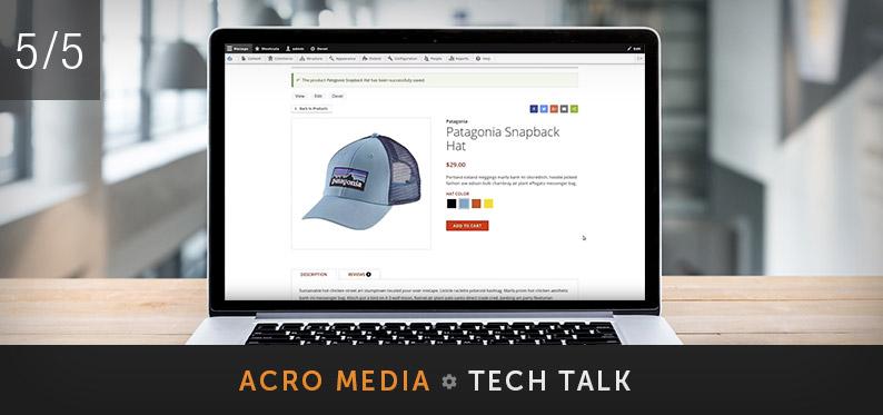 TechTalk-5of5-ProductContent