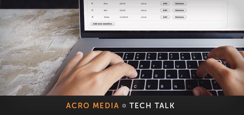 TechTalk-Add Product Category.jpg