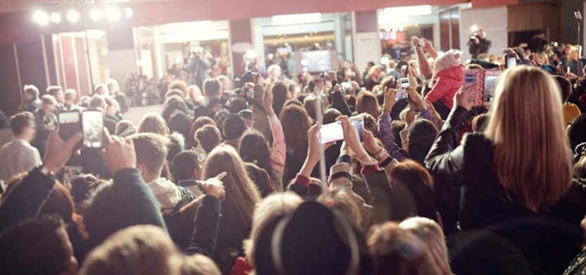 Why Social Media Influencers Are Changing eCommerce