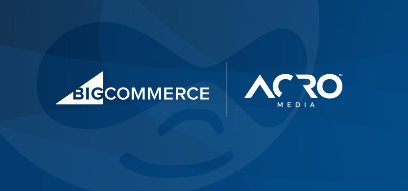 BigCommerce and Drupal Create Innovative & Content Rich Commerce Experiences