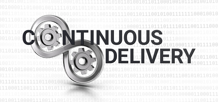 Continuous Delivery for Agile Ecommerce Development