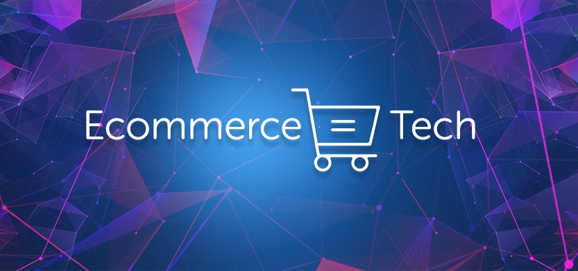 Are Online Retailers Also Tech Companies?
