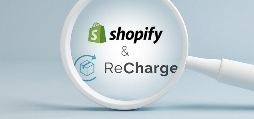 Understanding the Limitations of Shopify & ReCharge for Subscription Ecommerce