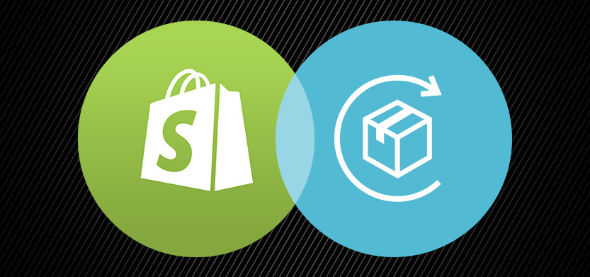 Is ReCharge for Shopify Everything It Claims To Be?