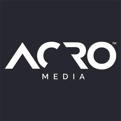 Acro Media